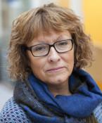 Wenche Karin Malmedal