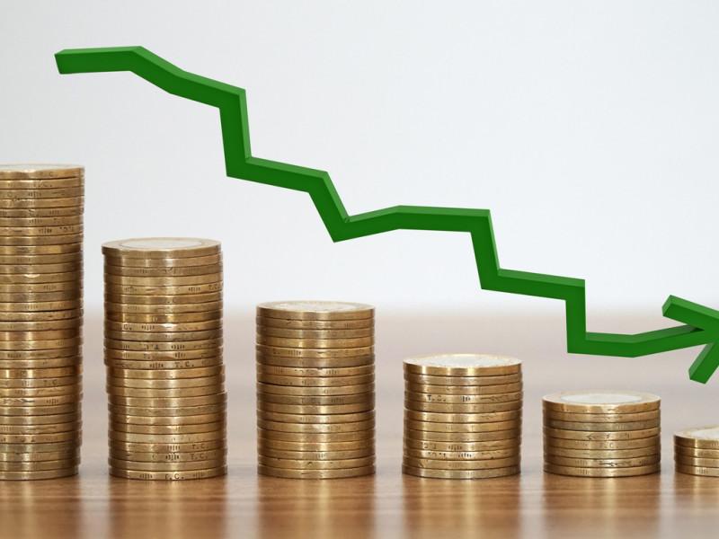De aller fleste pensjonsutbetalingene i Norge er heldigvis upåvirket av børsnedgangen som følge av koronakrisen. (Illustrasjonsfoto: iStock)