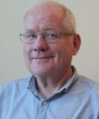 Jens Høibø