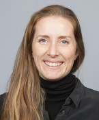 Margrethe Gaassand