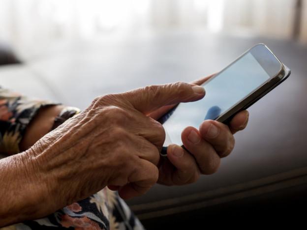 Pensjonistforbundet vant fram, slik at NAV endrer teksten på pensjonsslippen permanent, fra stønad til pensjon.