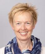 Unn Johansen