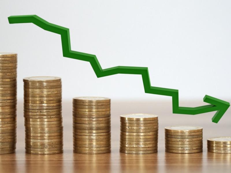 Hovedproblemet for fripolisekundene er at pensjonskapitalen gir liten avkastning.  (Illustrasjonsfoto: iStock)