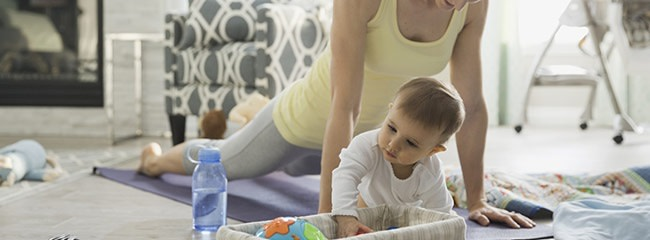 advice-for-new-mothers-making-time-for-you