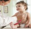 baby-1-year-checkup