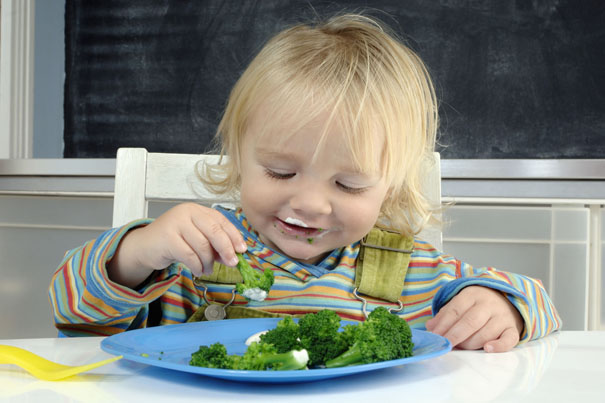 get-kids-to-eat-vegetables