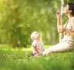 學行寶寶活動:小小出巡員