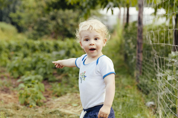 discipline-how-to-talk-to-toddlers