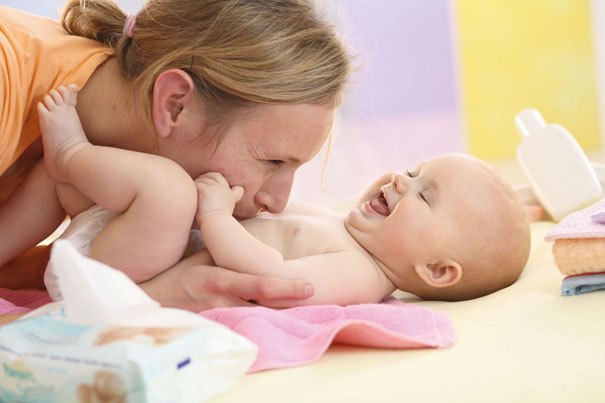 baby-skin-care