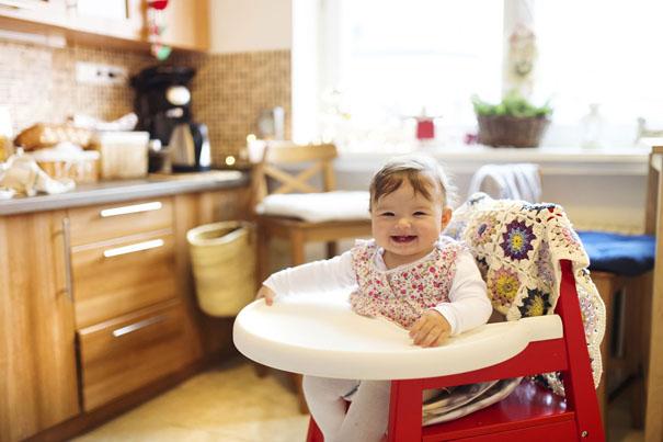 kitchen-safety-for-kids