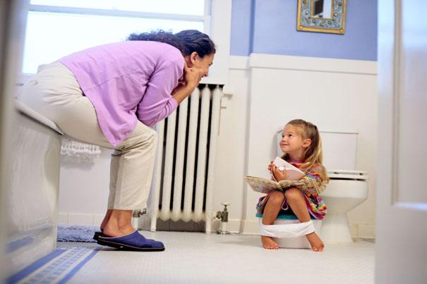 when-to-start-potty-training