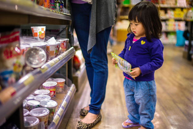 grocery-shopping-with-kids-or-babies