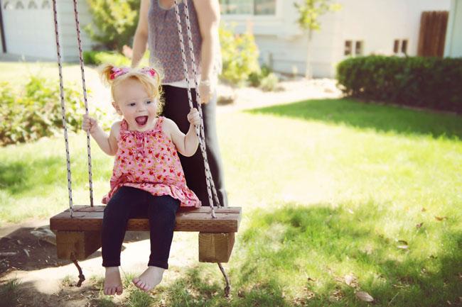 孩子的安全須知:確保您那好動的學行寶寶安全無恙