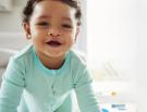幼兒BB (3-12個月)
