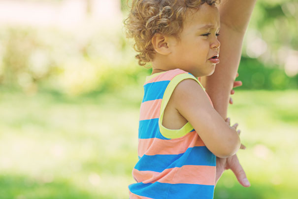 overcoming-fears-dealing-with-anxiety-in-children
