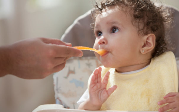baby-basics-common-feeding-tips