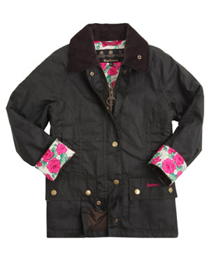 BARBOUR-ROSE-LIBERTY-PRINT-BEADNELL-JACKET1