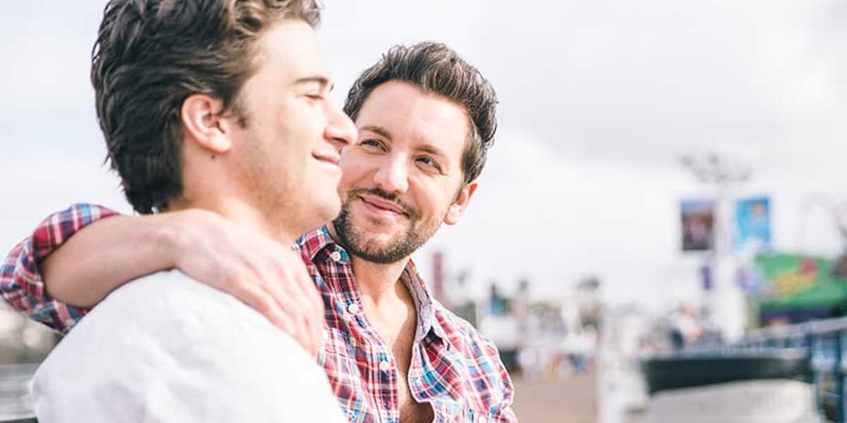 Lebel-sur-quévillon gay dating site
