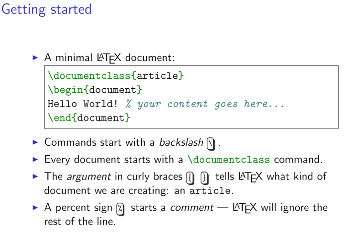 Overleaf's LaTeX tutorial—now available in five languages