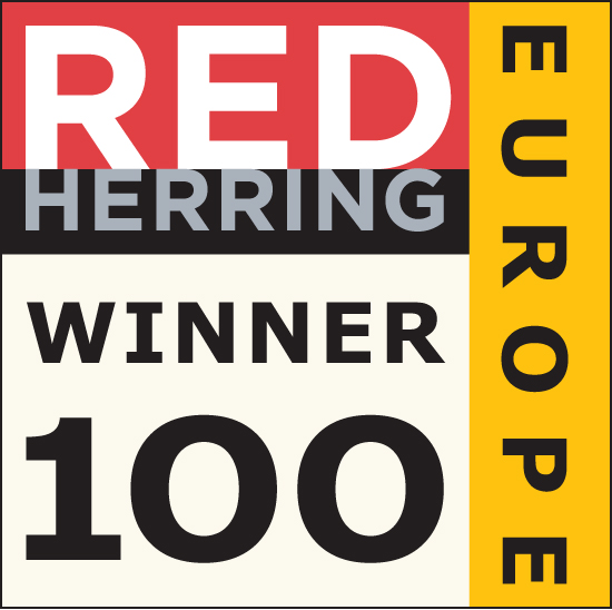 RedHerring HiRes Europe Winners