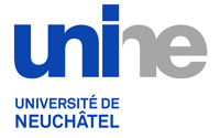 University of Neuchatel