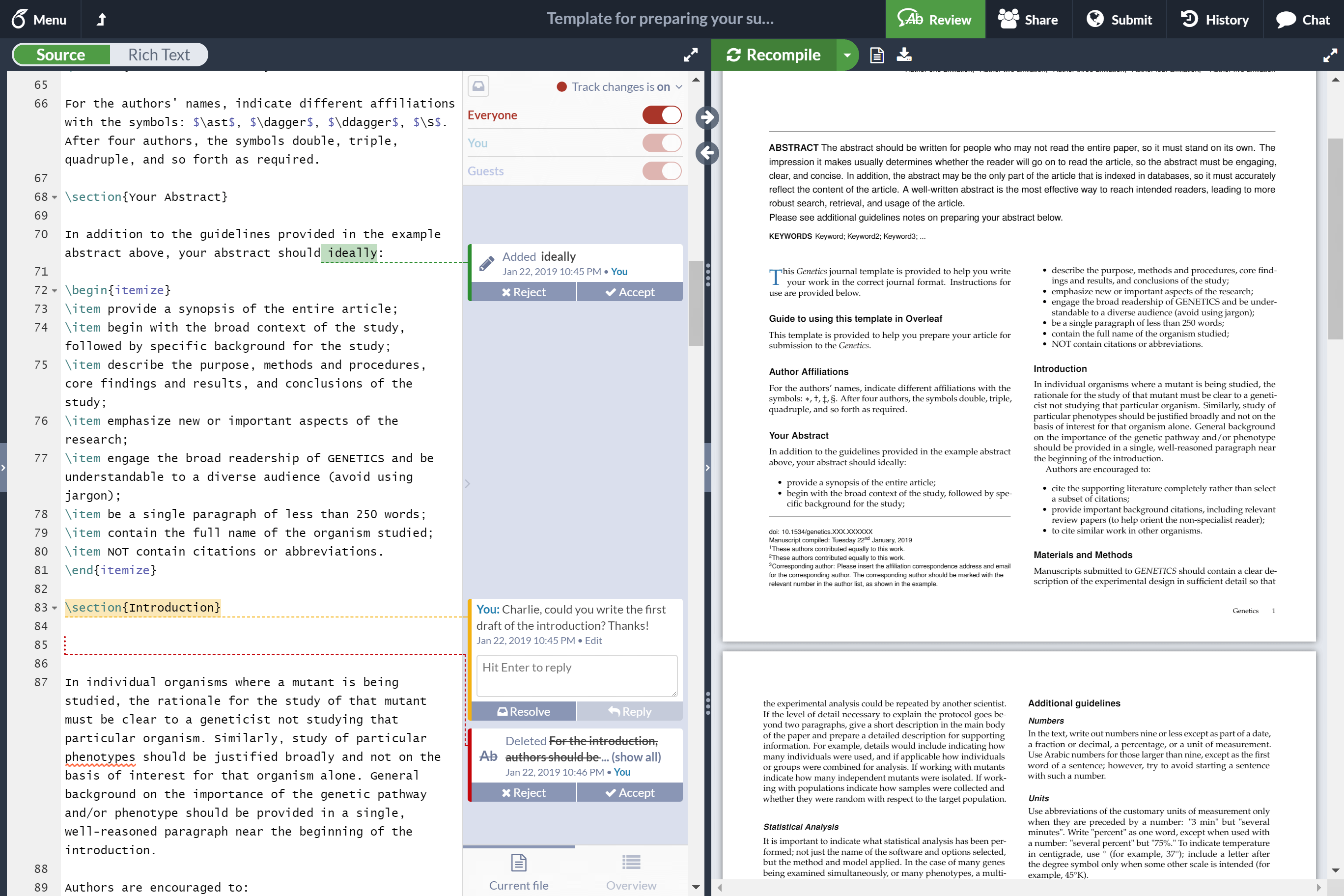 Overleaf-journal-template-source-trackchanges-example-b