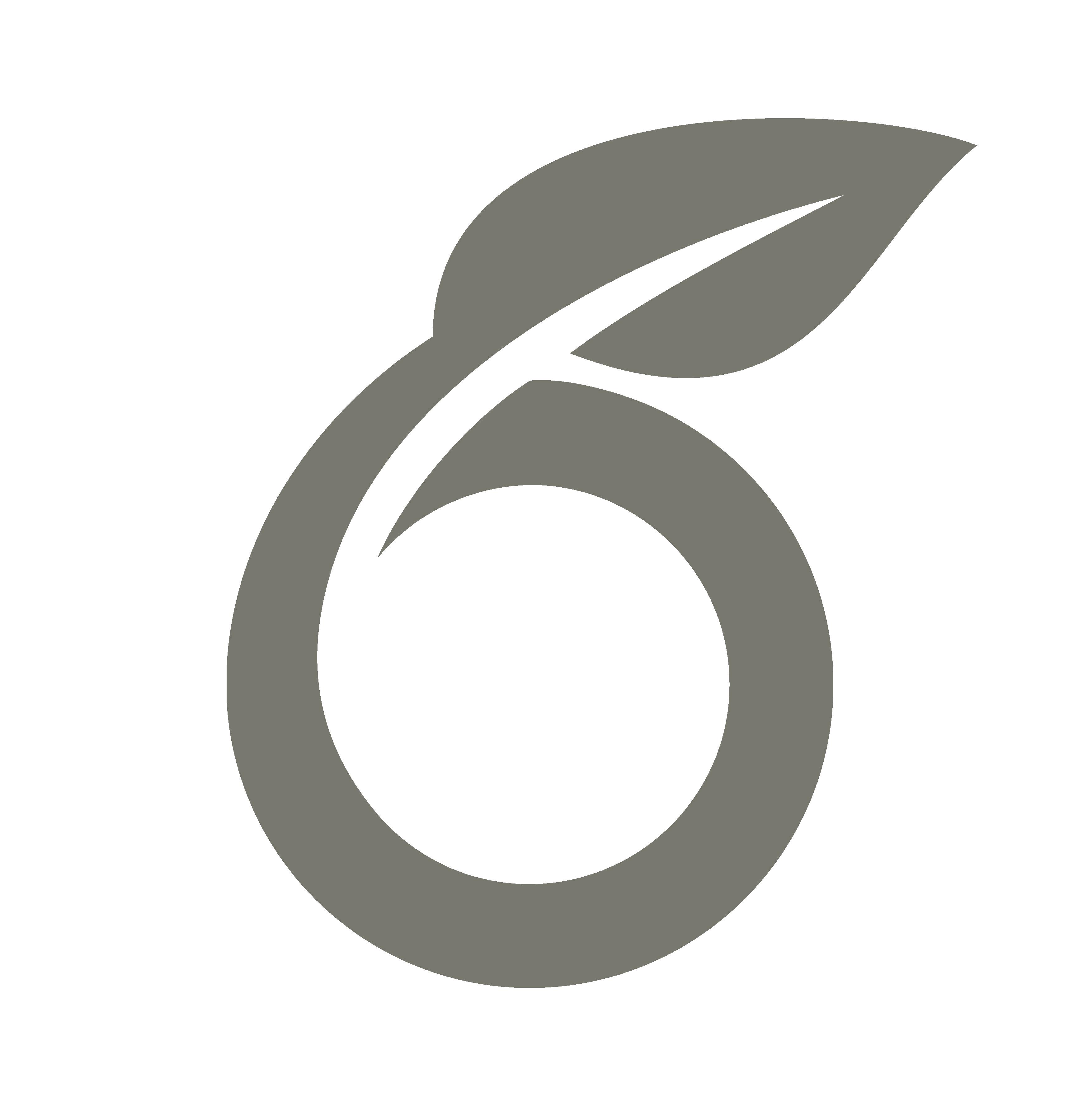Overleaf Official Logos Overleaf Editor Latex Online