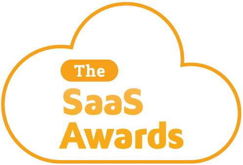 2020_SaaS-Awards-Logo