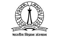 Indian Institute of Science, Bengaluru