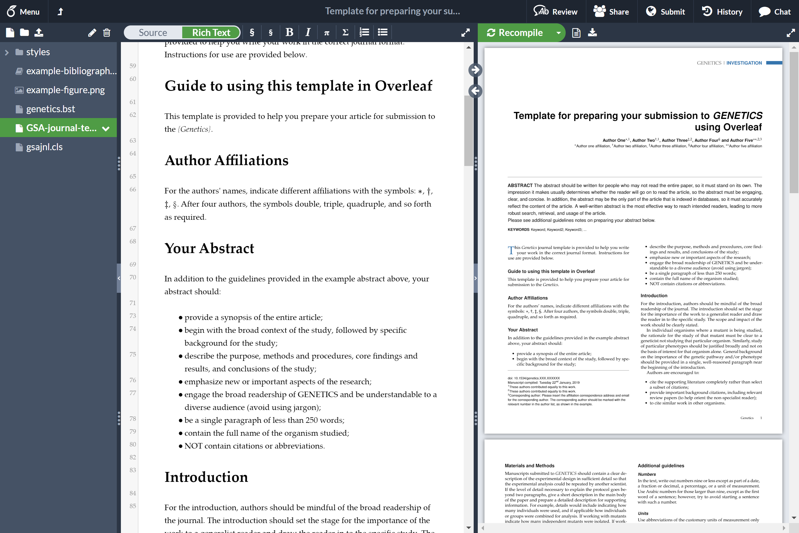 Overleaf-journal-template-richtext-example-hires