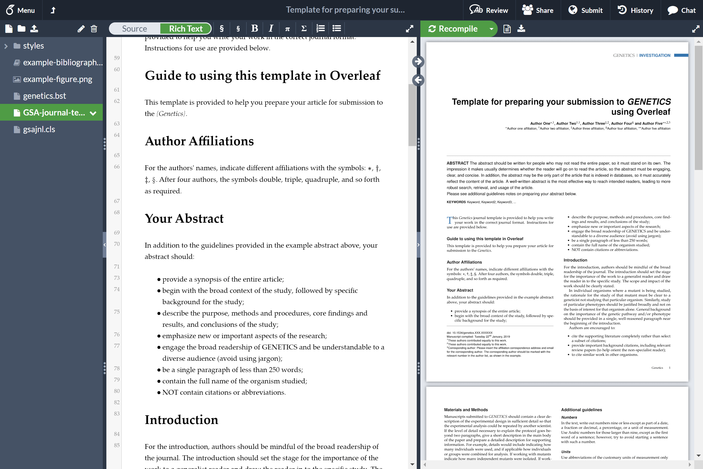 Overleaf-journal-template-richtext-example-b