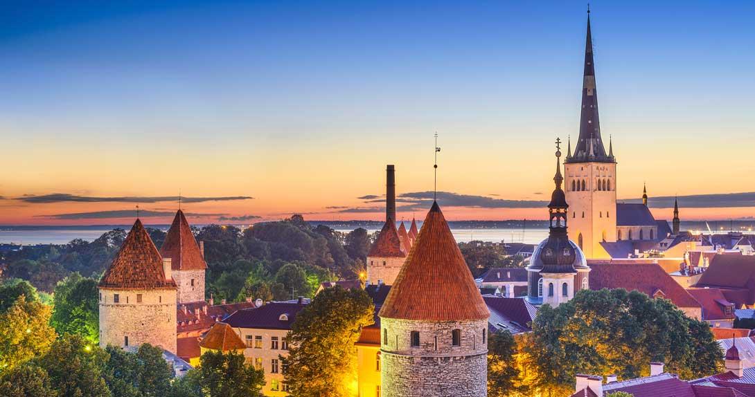 2019 estonia