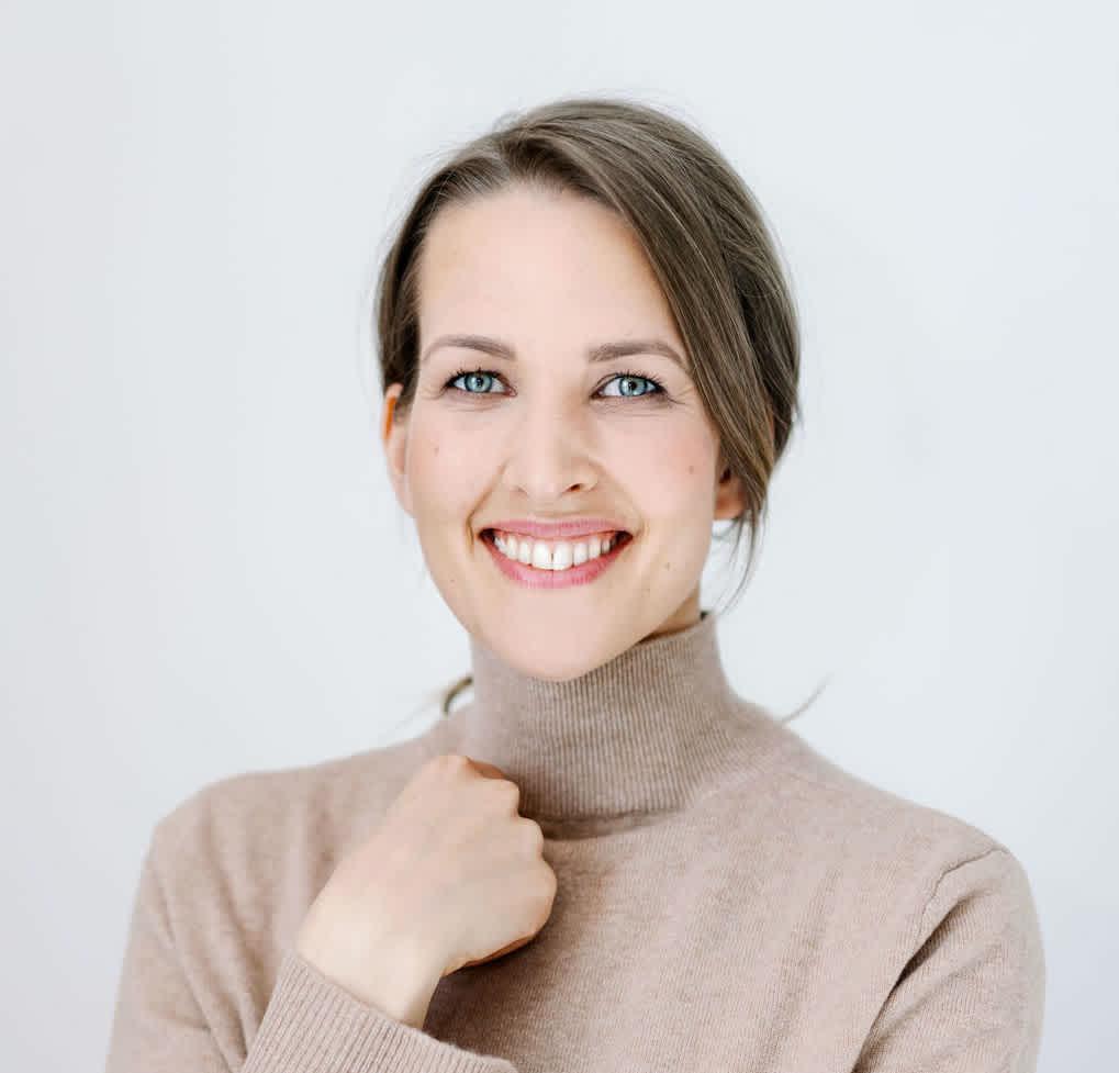 Heta Kärki