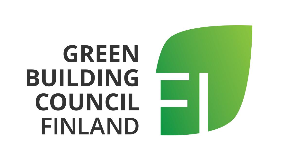 FIGBC logo