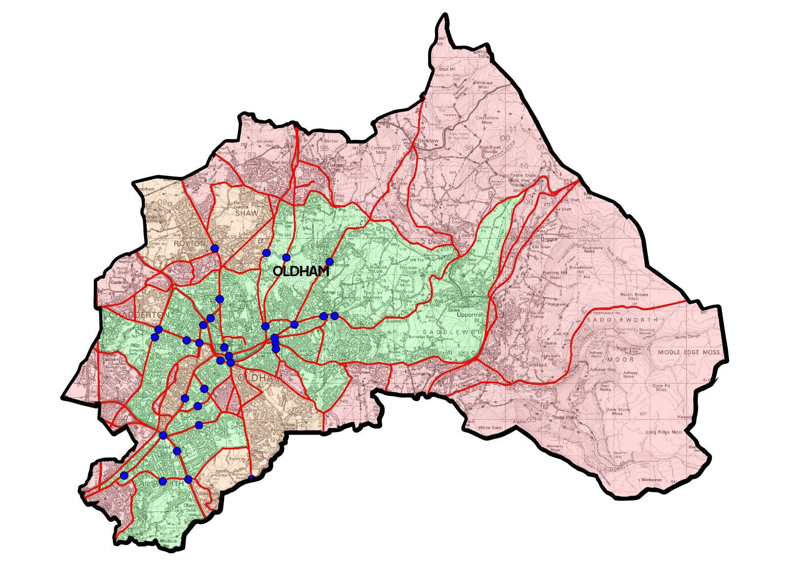 Oldham-Before-Map-1
