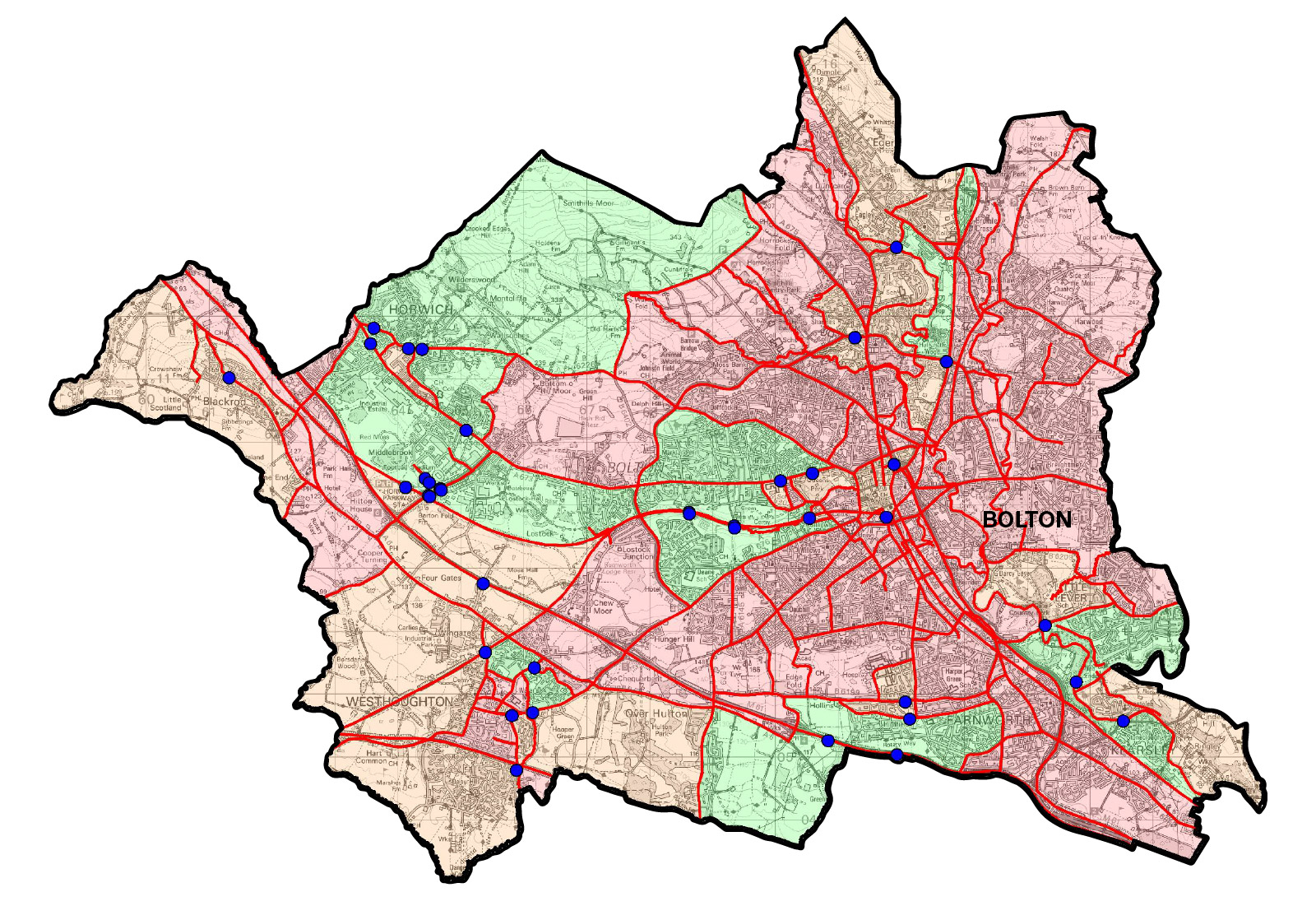 Bolton-Before-Map-1