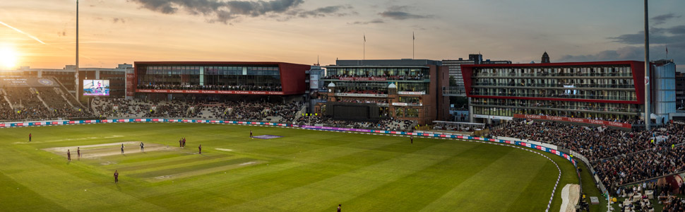 Old-Trafford-Cricket-Content-Banner-1