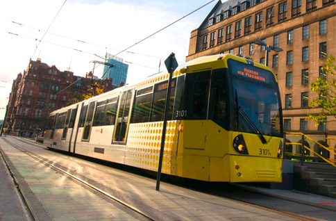 27-Trams-Large-1