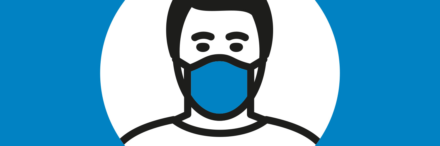 Face-cover-TfGM-digital-banner-1500x500px
