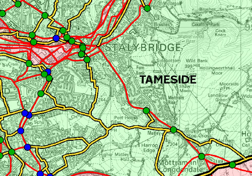 Tameside-Thumb-1