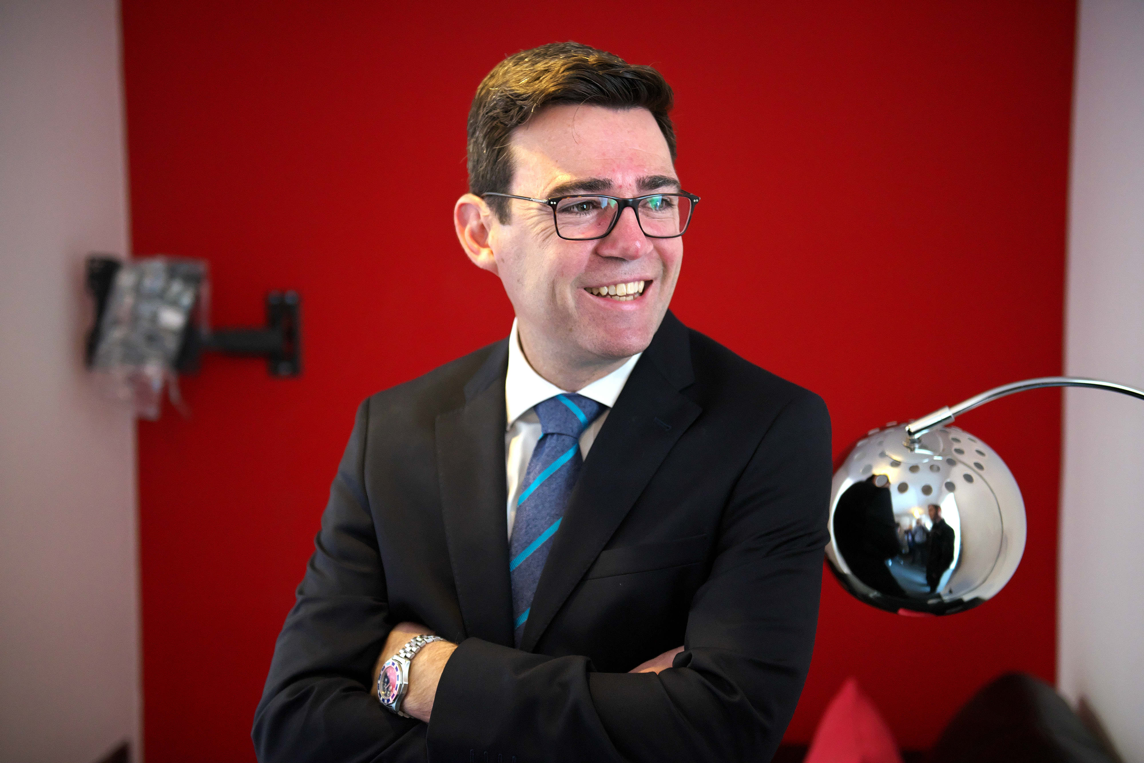 Andy Burnham 1 Hi res