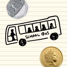 School-Bus-Services
