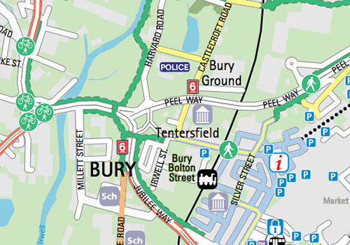 Bury-Cycle-Map-1