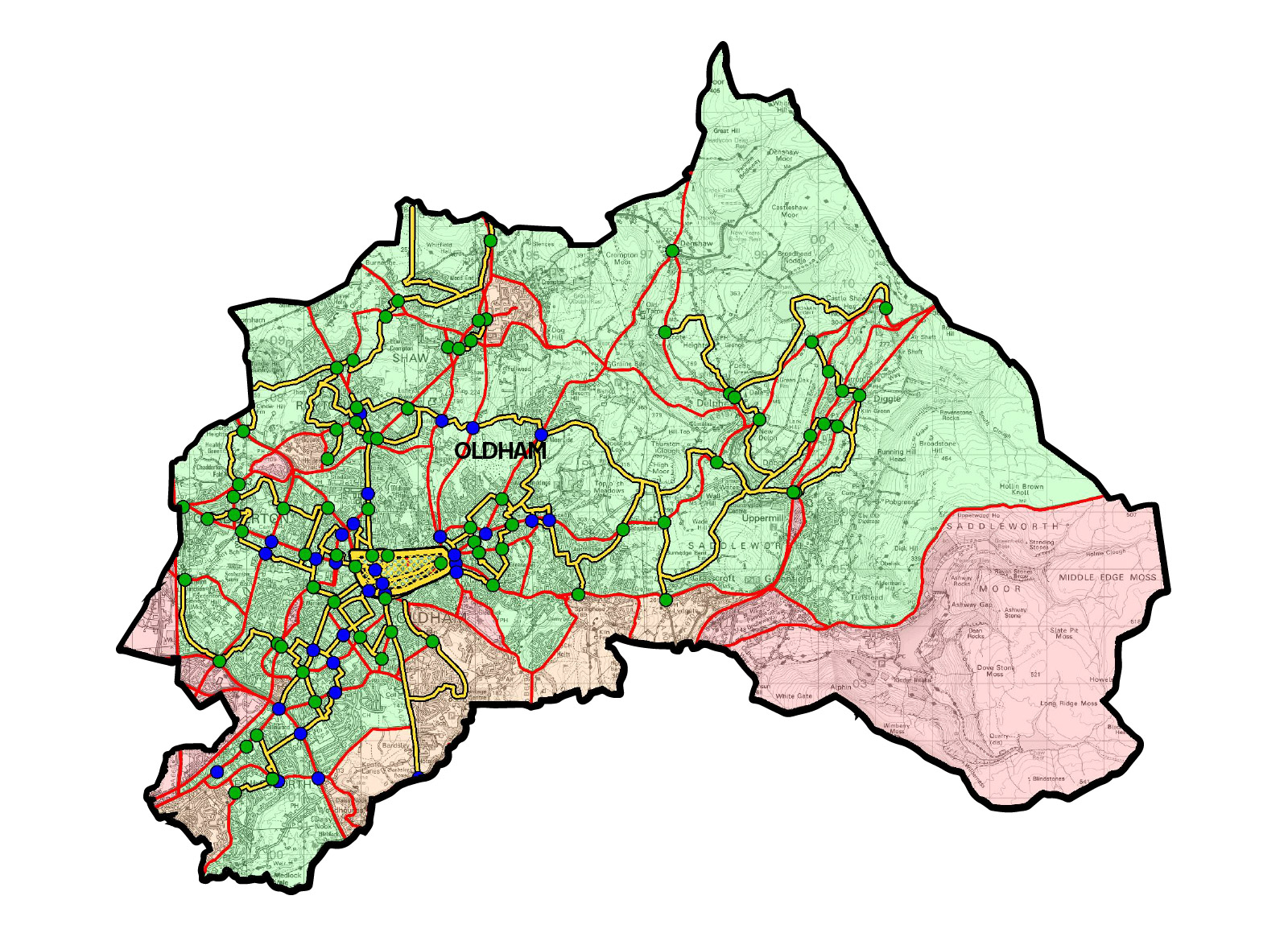 Oldham-After-Map-1