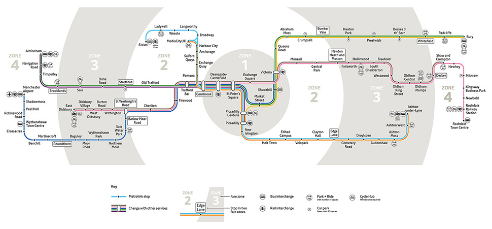 Metrolink-Map-Zones-Small-1