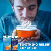 vicks-care-kit-soothing-sip