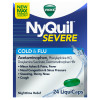 nyquil-severe-cough-cold-and-flu-nighttime-relief-liquicaps