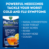 tacks-your-worst-cold-and-flu-symptoms