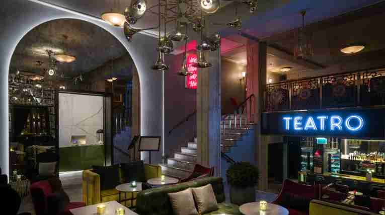 lobby-wine-bar-hotel-christiania-teater