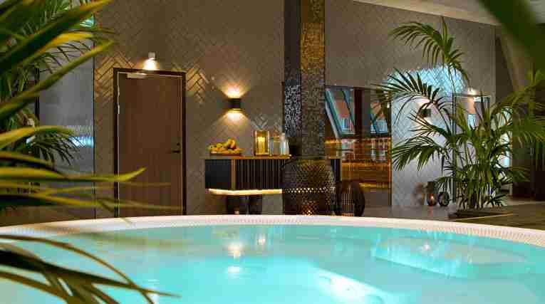pool selma city spa clarion hotel gillet uppsala